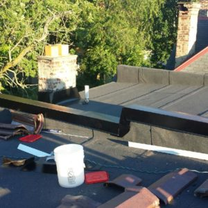 commercial roofing 10