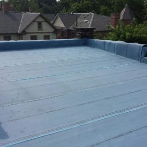 commercial roofing 4