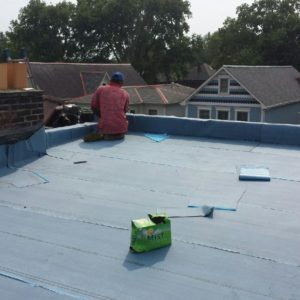 commercial roofing 5
