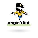 angies-list-woman