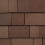 Davinci Roofing Denver