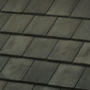 Tile Roofing Denver