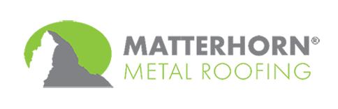 MatterhornLogo-Metal-Roofing-logo6