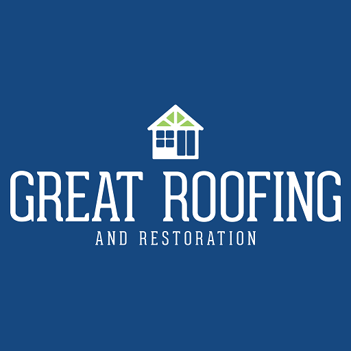 Great Roofing and Restoration