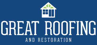 Great Roofing & Restoration